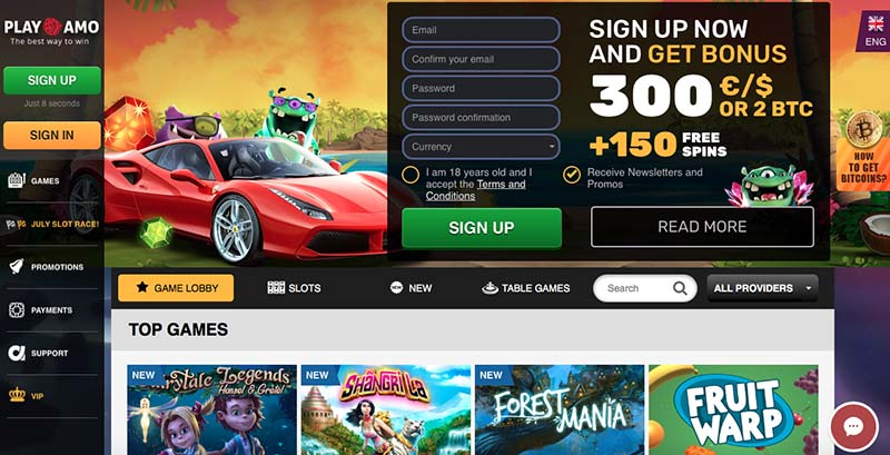 Royal ace casino no deposit bonus 2019